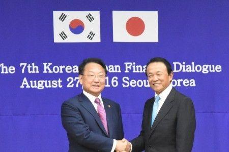 韓国と仲良くするとどんな良いことがあるの?