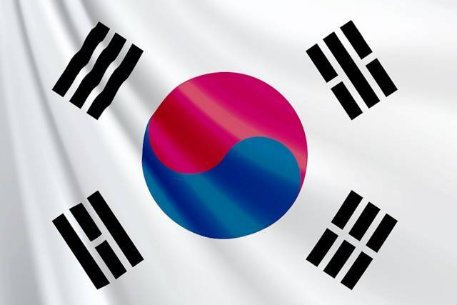 【海外の反応】韓国人「韓国は終わりだ、どこのパスポートをゲットしたらいい?」