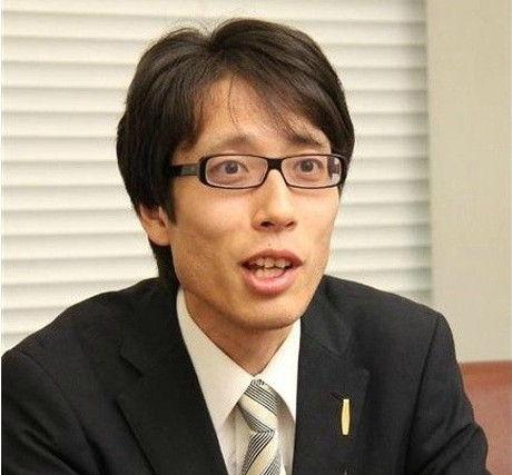 中国人「私が知る中で最もハイスペックな日本人男性。家柄最高、頭脳明晰、お金持ち、多芸多才…」 中国の反応