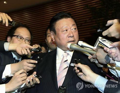 """韓国人「日本人議員が韓国を侮辱!」""""韓国と北朝鮮を相手にする気分だ""""と「韓国と北朝鮮」をまとめて否定的な比較対象として使用する 韓国の反応"""