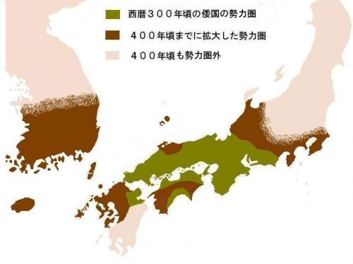韓国人「日本は百済の後継者だろうか?」「継承ではなく、植民地だった倭国が独立したんです」