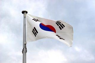 【韓国・外相】「日本が報復措置をとると、韓国も黙ってはいられない」