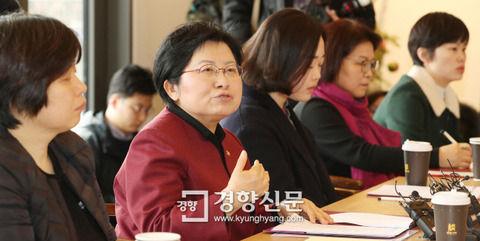 【慰安婦問題】 韓国、「軍慰安婦研究所」8月オープン~日本の10億円は・・・