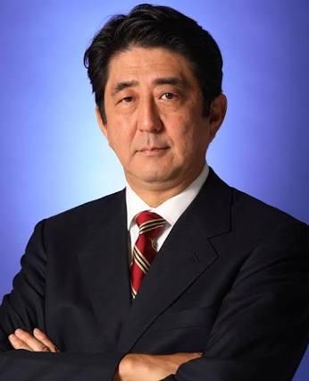 【安倍首相】慰安婦への謝罪「受け入れられない」 日韓合意の履行を要求