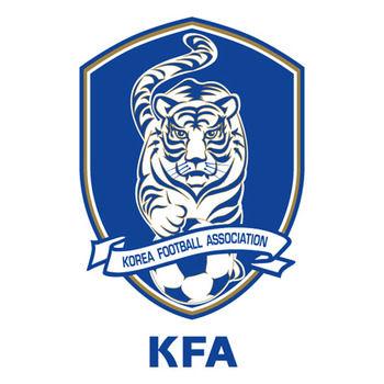 【サッカー】「アジアの虎」韓国、W杯崖っぷち 今夜の試合次第で…
