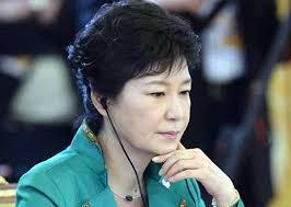 ★韓国コラム 『危機の韓国経済、大妥協と日本のようなリーダーシップが必要だ』