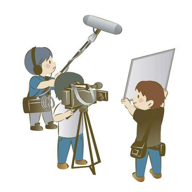 元朝日新聞記者、痴漢容疑で逮捕(産経)「変態」といえば毎日新聞の専売特許だが、朝日新聞も負けていないね!この元朝日記者が狙ったのは中学3年の女子生徒