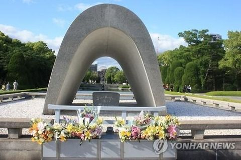 【韓国人】原爆を落とされても降伏しなかった日本軍を見ると...