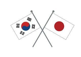 外務省「韓国との関係改善?ムリムリ」