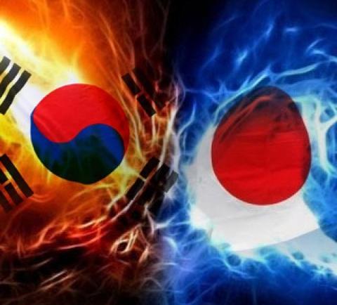 【徴用工訴訟】30日に判決 韓国最高裁