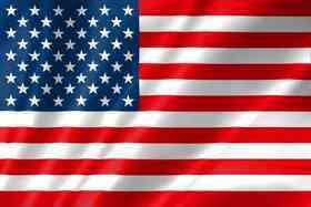 米国の大勝利。首脳会談で「白紙の小切手」を手に入れたトランプ
