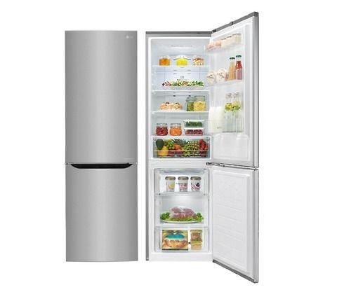 【韓国】LG電子の冷蔵庫と洗濯機 欧州で相次ぎ評価1位