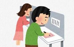 【悲報】日本国民さん、消費税増税反対なのに自民党に投票してしまう…