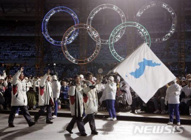 【日中韓北友好!】韓国文体部「2030年ワールドカップ、北朝鮮・中国・日本と共同で誘致する」 韓国反応