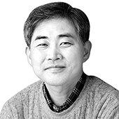【韓国】日本の克服、言語生活から[09/21]