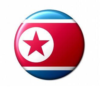 【北朝鮮情勢】国連安保理、北朝鮮制裁で追加指定 密輸行為の海運21社、船舶27