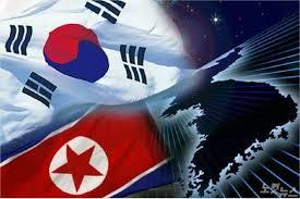 【韓国の反応】韓国人「日本と韓国は、喧嘩しても夫婦だ。北朝鮮という気難しい子供を持つ夫婦だ。夫婦は仲良くするべきだ」