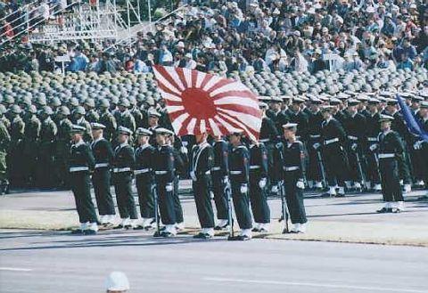中国人「なぜ日本はもっと先進的な制度を導入しないのか?社会主義こそみんなが最終的に行き着く場所である」