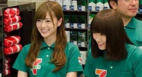 中国人「中国人留学生が日本のコンビニバイトで気づいた『謝罪文化』」 中国の反応