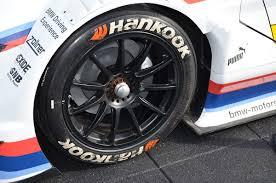 韓国のハンコックが次期F1公式タイヤサプライヤー候補に浮上