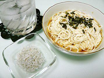 中国人「そうめんみたいな細いものが、柔らかい豆腐で作れるわけがない」→「日本凄い…」 中国の反応
