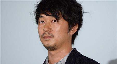 新井浩文の保釈金が500万円という格安の理由wwwwwww