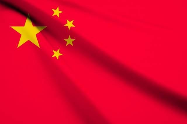 「米国は衰退」を全世界に広めようとしている中国