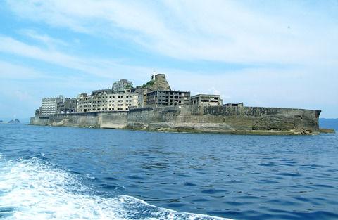 韓国映画「軍艦島」ユネスコ本部・パリで外交官向け試写会=国際的関心訴え
