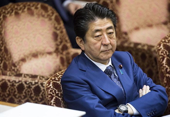 【韓国】日本政府は『慰安婦ハルモニたち』が死ぬのを待っている
