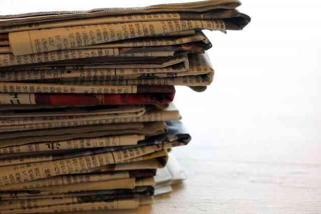 和田政宗氏「新聞の押し紙は日本独自の商慣習で公正な取引と言えるのか?また販売店は弱い立場で苦しい状況に置かれている。こういったことを鑑みても公正な取引が行われるべき」