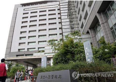 日本人「韓国人不法滞在者は帰れ!」→韓国人「日本政府が韓国大使館に韓国人不法滞在者が自ら帰るように協力してほしいと、韓国政府に要請!」