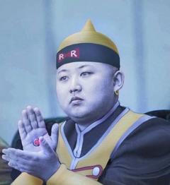 【北朝鮮】金正恩がアメリカの斬首作戦にびびり逃走準備…偵察衛星の監視から逃れるために幹部のレクサスを使い早朝に移動