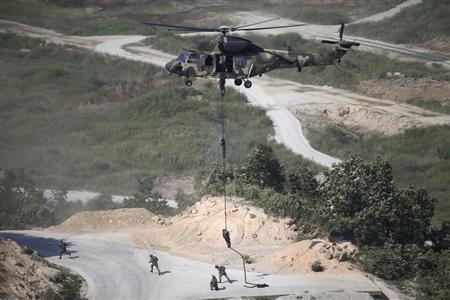 【新・悪韓論】韓国のヘリ「自主開発」 生産も報道もダッチロールの怪