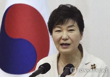 [速報] 韓国政府が朴大統領の閲兵式出席報道を全力で否定「中国には行くけど参加内容は検討中」by 韓国の反応