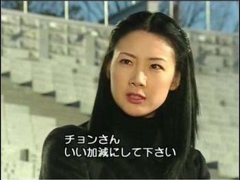 【韓国】釜山少女像の「保護条例案」提出へ チョン議員 ★4