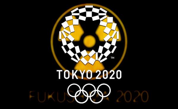 #韓国 『東京オリンピックは来年7月に決定』、『地震が起きて中止になればいい!日本の崩壊を早く見たい!日本滅びろ!』