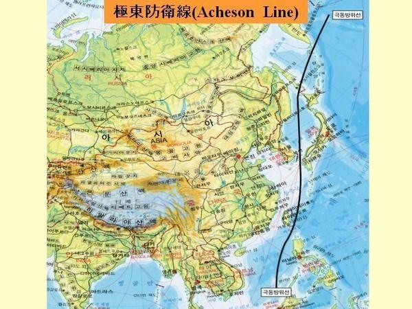 #韓国 『日本は同盟、韓国はパートナー アメリカ国務長官の発言に込められた不吉な兆候』