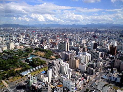 【韓国人】最近日本を見る目が変わりましたね