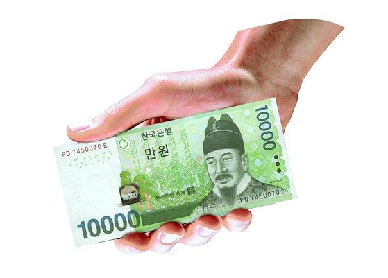 【韓国投資会社】「韓国の対外健全性は良好…ウォン資産の魅力度上昇するだろう」