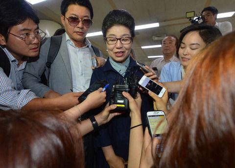 【韓国の反応】韓国人「パククネの妹は勇気ある発言をした」「慰安婦には韓国政府が補償すべきだ」