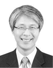【韓国】「日本の独島歪曲教科書は国際犯罪である」=チェ・チョルヨン