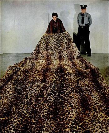 【日韓】 「日帝が絶滅させた朝鮮のトラ。その試食行事は侵略祝賀行為」~ヘムン僧侶「同志社の虎返還、東北アジアの平和に」[02/28]