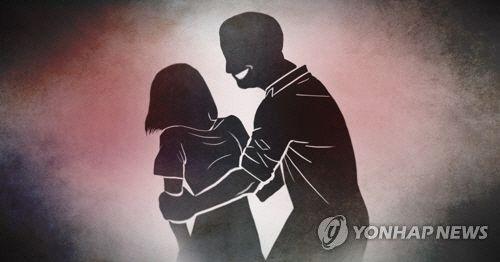 【韓国】特殊学校の教師が授業中に性暴行?・・・知的障害女子生徒の5年間の悪夢