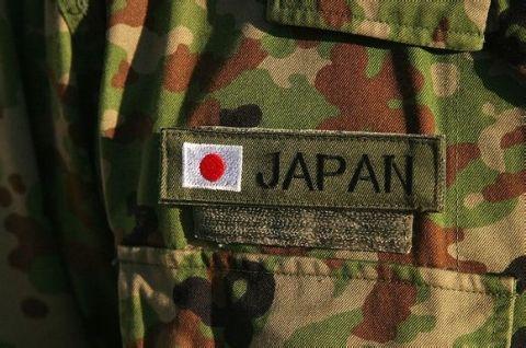 中国人「日本はやはり金持ちだった…自衛隊の戦闘服には世界で最も高級らしい」