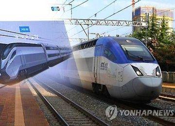 【鉄道】高速鉄道の定時運転率 日本の新幹線が世界1位、韓国のKTXは3位