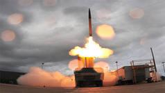 岸田外相「日米韓の安保協力の素地できた」