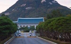 来月8月4日に日韓関係が凄いことになるwwwwwww