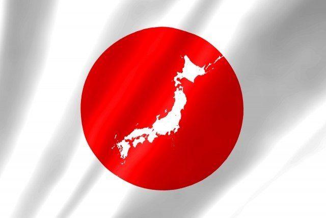 海外「これが民度の差なのか…」 チリ戦大敗後の日本の子供達の行動に賞賛の声が殺到