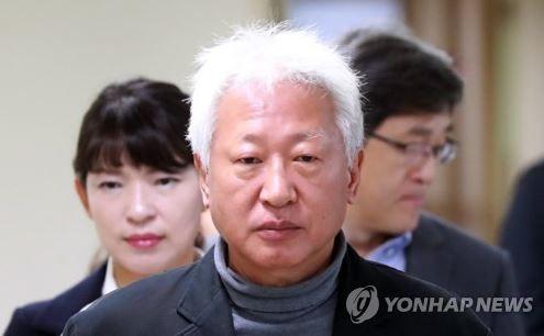 韓国の大学教授「慰安婦は売春婦、日本は加害者ではない」延世大学教授の講義内容に、学生達が激怒! 韓国の反応