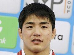 【五輪】「日本人だった事は1度も無かった」…祖国にメダルを抱かせた在日3世アン・チャンリム